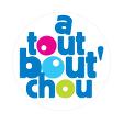 Logo ATOUT BOUT'CHOU
